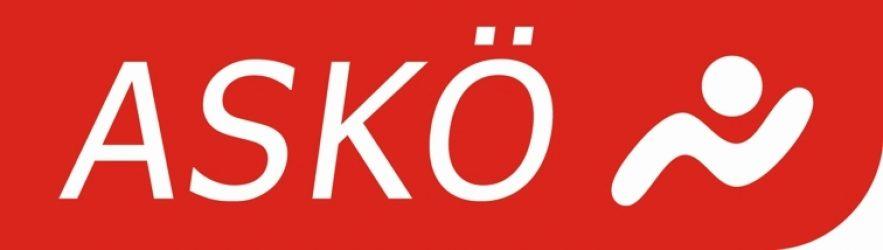 ASKÖ WAL 05